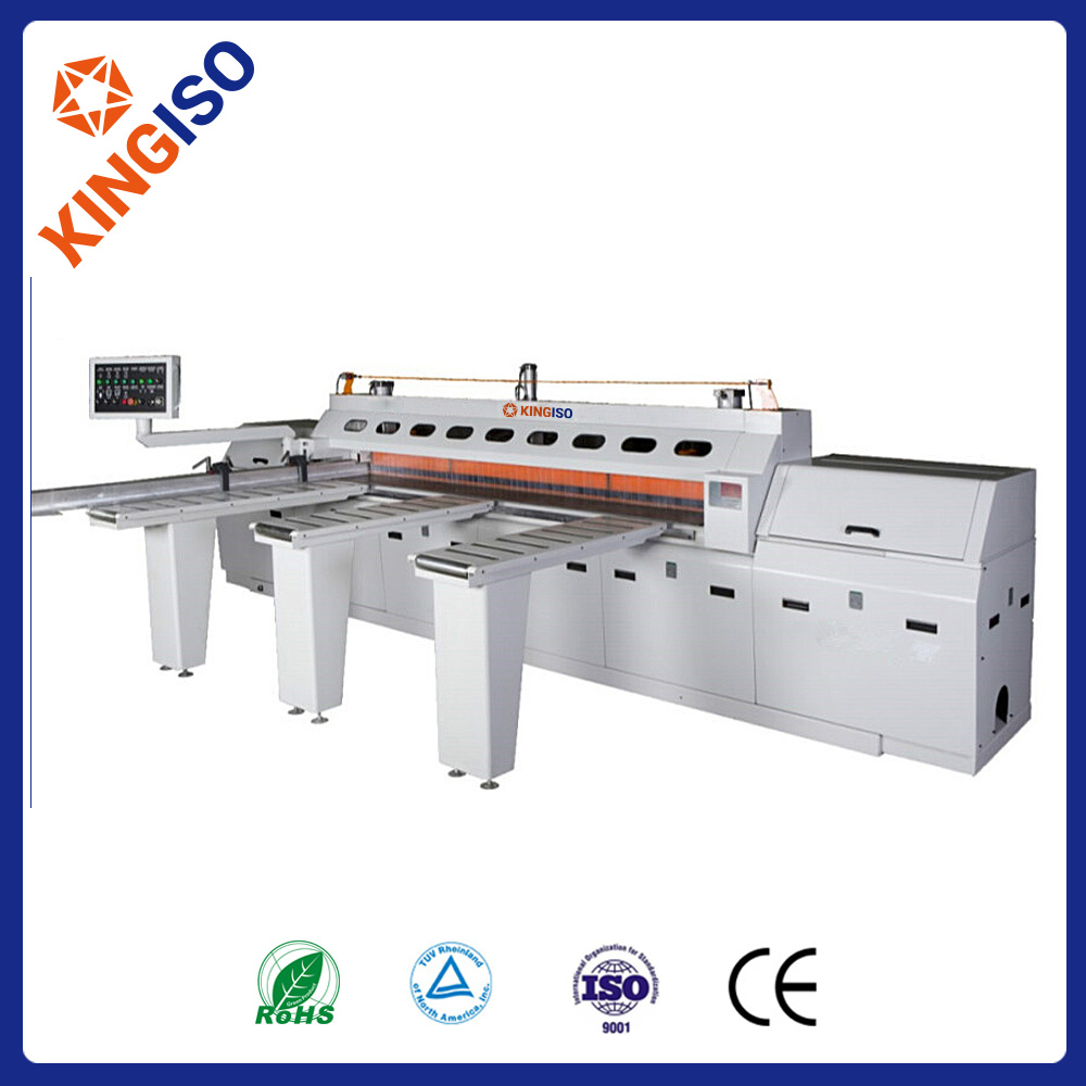 computerized woodworking reciprocating panel saw price MJB1333A with CE